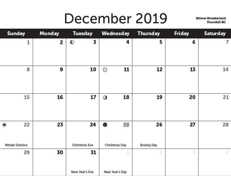 BC-Farm-Calendar-2009-December